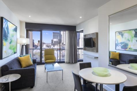 Melbourne Is A City With Something For Everyone And Adina Apartment Hotel Perfectly Located You To Discover The Chic Fashion S